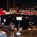 Bentley, Blackhawk Museum DSC_0004