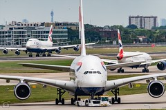 LHR: 24-May-2019 (mark50d) Tags: nikond850 londonheathrow heathrow aircraft boeing airbus