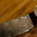 Knife Gift [MacroMondays] [Superstition]