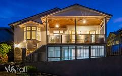 52 Knocklofty Terrace, West Hobart TAS