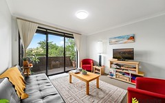7/15 Duke Street, Kensington NSW