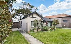10 Frazer Street, Lilyfield NSW