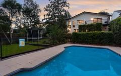 58 Kooringal Avenue, Thornleigh NSW