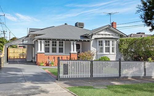 2/16a Spruson Street, Neutral Bay NSW