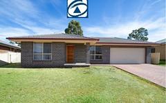 11 PENLEE ROAD, Calala NSW