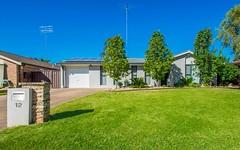 12 Wedmore Road, Emu Heights NSW