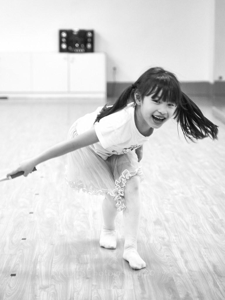 73dc91cb4c66 Dance Studio Badminton 05 (ArdieBeaPhotography) Tags: small child girl kid  little kindergarten frilly