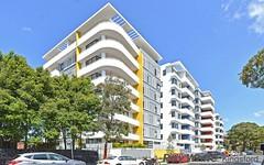 D708/ 95 Dalmeny Avenue, Rosebery NSW