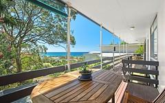 26 Barra Crescent, Coolum Beach QLD