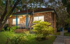 32 Edward Street, Narraweena NSW