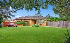6 Lloyd Street, Greystanes NSW