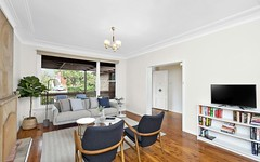 2 Butler Place, Mill Park VIC