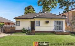 63 Palmer Street, Guildford NSW