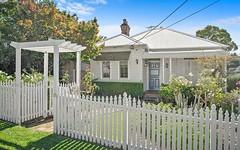 17 Albion Street, Pennant Hills NSW