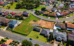 106-112 Bossley Road, Bossley Park NSW