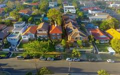 139 Oberon Street, Coogee NSW