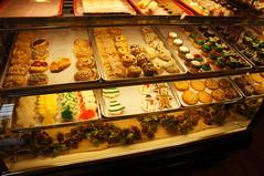 Anglų lietuvių žodynas. Žodis anise cookie reiškia anyžių slapukas lietuviškai.