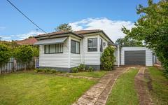 3 Hobart Street, East Maitland NSW