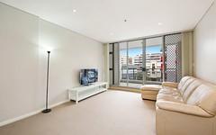 644/2-4 Lachlan Street, Waterloo NSW