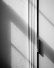 trim_bw_2500--3 (Tcartpilot) Tags: fuji xpro1 1855mm
