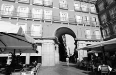 kentmere-Madrid141 (NunoLand) Tags: