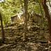 Mayan Ruins, Sandos Caracol Eco Resort, Mexico