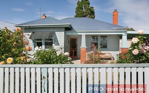 905 Gregory Street, Ballarat Central VIC 3350