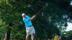 Charity Tournament-33479 (Jeffrey Balfus (thx for 5,000,000 views)) Tags: almaden shir golf sanjose ca us