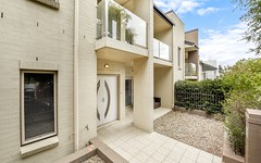 20 Parc Guell Ave, Campbelltown NSW