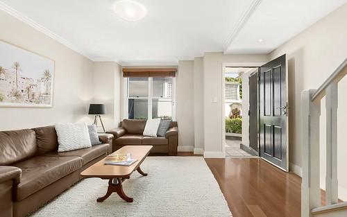 1/78 Wanganella Street, Balgowlah NSW 2093