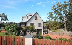 26 Gould Drive, Lemon Tree Passage NSW