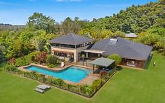 11 Bayfigs Place, Myocum NSW