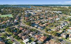 143 Bellingara Road, Miranda NSW