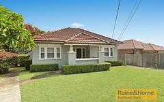 9 Hamel Crescent, Earlwood NSW