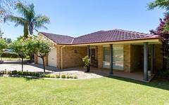 27 Kimberley Drive, Tatton NSW