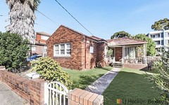 76 Bruce Street, Brighton-Le-Sands NSW