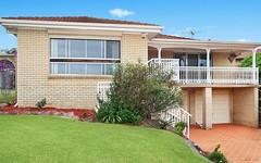 6 Walmsley Close, Prairiewood NSW