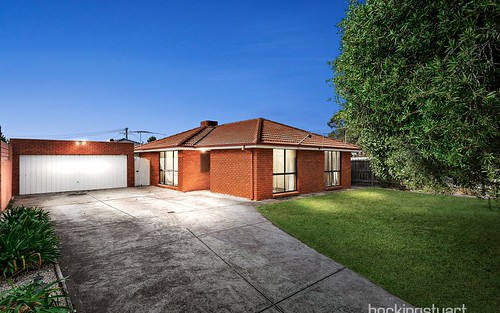 2 Patton Ct, Altona Meadows VIC 3028