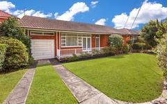2 Erina Street, Eastwood NSW
