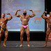 Men's Bodybuilding Masters Heavyweight 2nd Marc-antoine Grondin 1st Jean-francois Bouchar 3rd Christian Savard