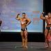 Men's Classic Physiquejunior 2nd Luca Santalucia 1st Francis St-Cyr 3rd Yan-Phillipe Leduc