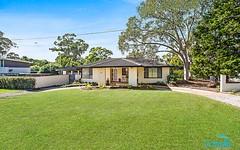 119 Forest Road, Miranda NSW