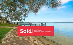 23 Island Point Road, St Georges Basin NSW