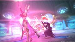 Final-Fantasy-XIV-240519-010