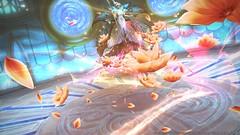 Final-Fantasy-XIV-240519-009
