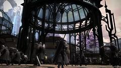 Final-Fantasy-XIV-240519-002