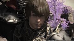 Final-Fantasy-XIV-240519-001
