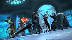 Final-Fantasy-XIV-240519-008