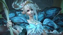 Final-Fantasy-XIV-240519-007
