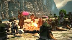 Final-Fantasy-XIV-240519-006